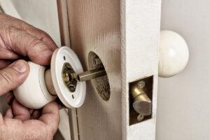 Affordable Door Repair Service In Oakville